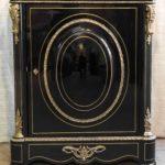 meuble d'appui napoléon 3