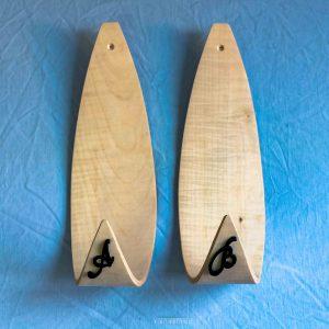 supports planche de surf